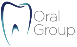 Centro Dentistico Oral Group